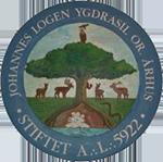 Ygdrasil